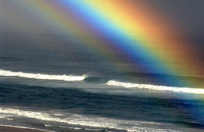 colori_sullacqua520