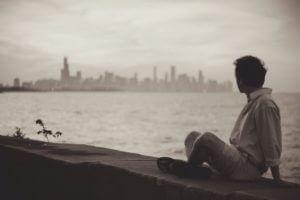 Paura a star solo