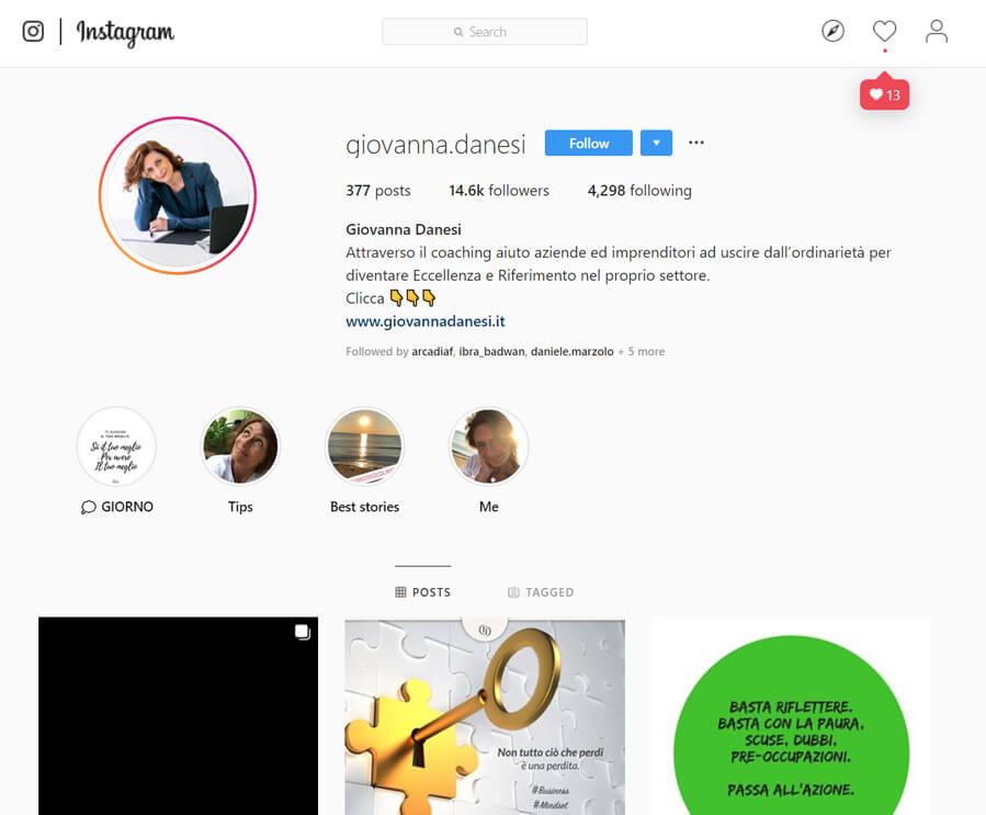 giovanna-danesi-instagram
