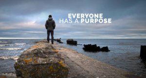 lo scopo è essenziale