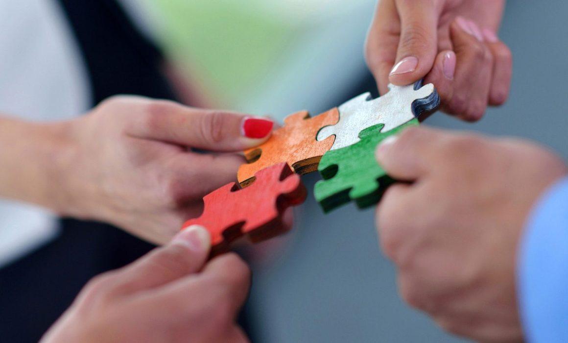 cultura aziendale e senso di appartenenza